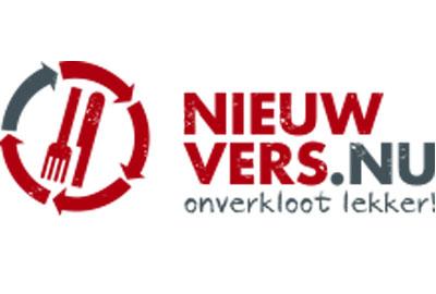 Logo_Nieuwvers (2)