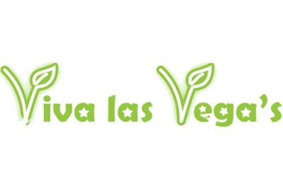 Logo_Vegas (2)