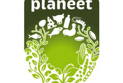 Logo_planet (3)