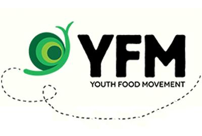 YFM (2)