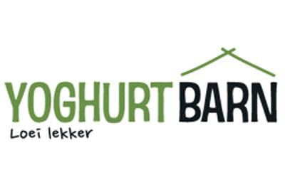 YoghurtBarn
