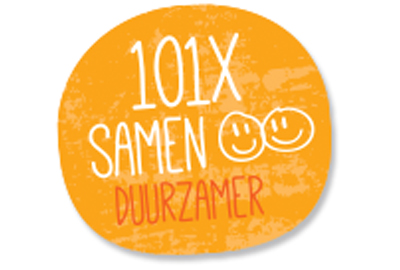 101X_samen_Duurzamer