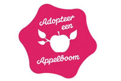 Adopteer_Appelboom
