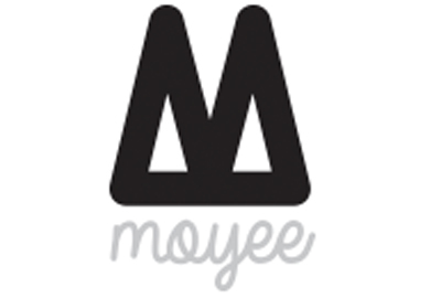 Moyee