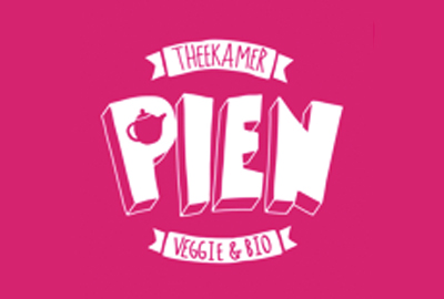 Theekamer_Pien