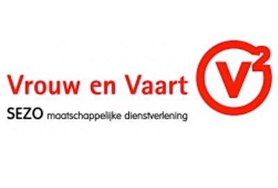 Vrouw_en_vaart