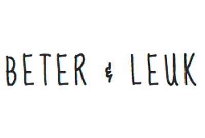 Beter_en_Leuk