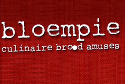 Bloempie