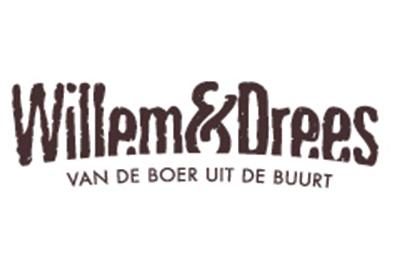 DreesWillem (2)