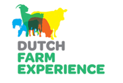 Dutch_Farm_Experiance