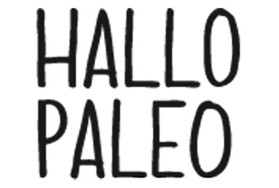 Hallo_Paleo