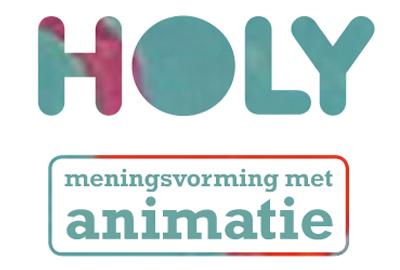 Holy_animatie