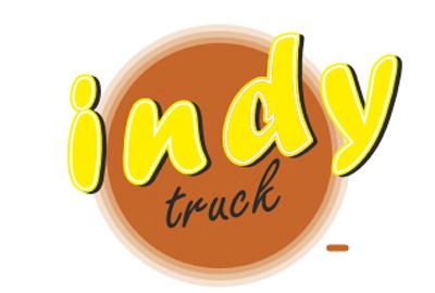 Indu_truck