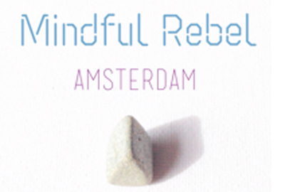 Mindful_Rebel_Amsterdam
