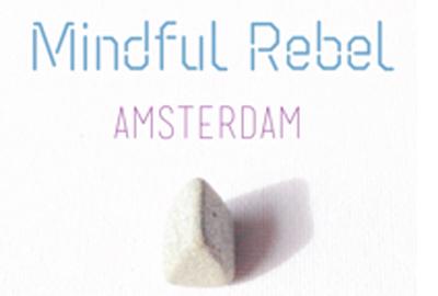 Mindful_Rebel_Amsterdam