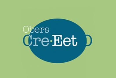 Obers_Cre_Eet