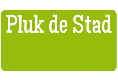 Pluk_de_dag