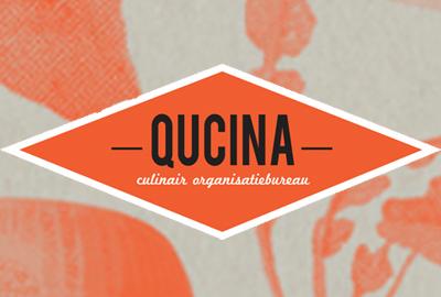 Qucina
