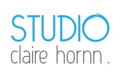 Studio_Hornn