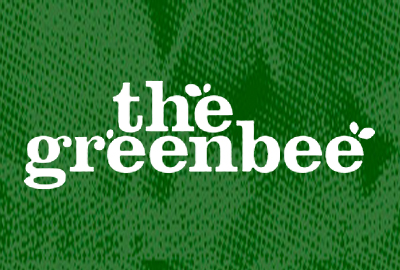The_Greenbee