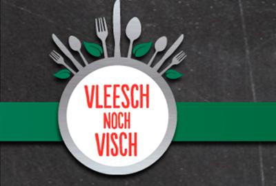 Vleesch_Noch_Visch