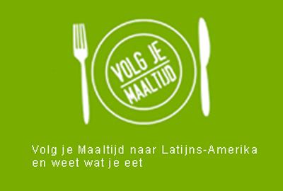 Volg_je_Maaltijd