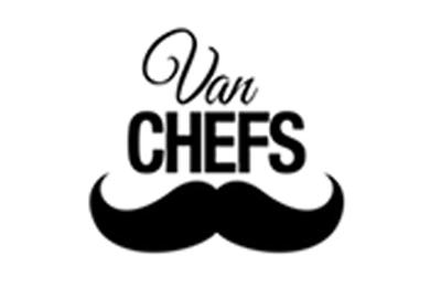 van_chefs
