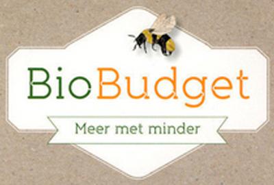 Bio_Budget