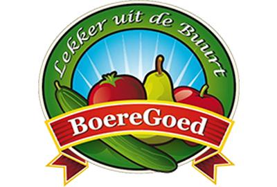 Boere_Goed