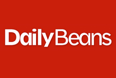 Daily_Beans