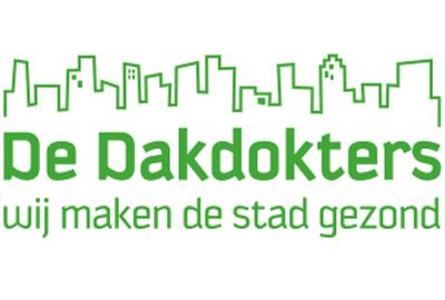 De_Dakdokters