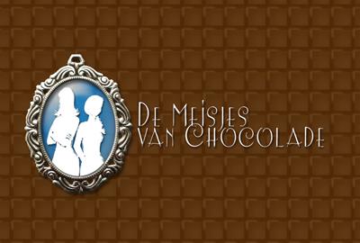 De_Meisjes_van_Chocolade