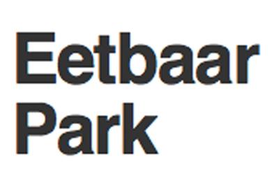 Eetbaar_Park