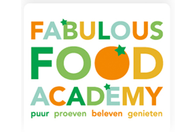 Fabulous_food_academy