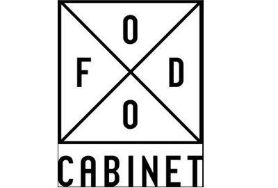 Food_Cabinet