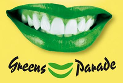 Greens_Parade