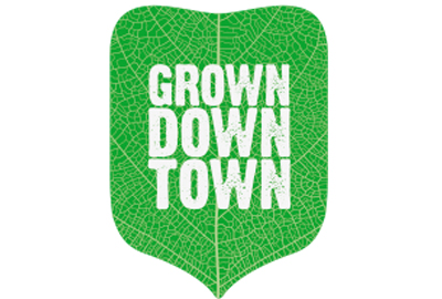 Grown_Down_Town