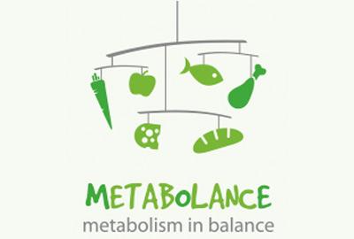 Metabolance