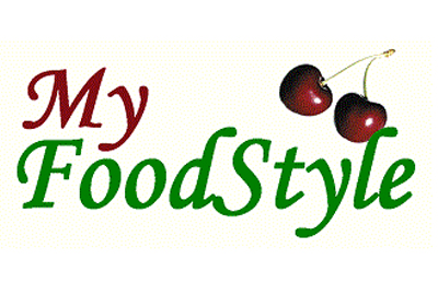 My_Foodstyle