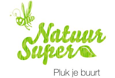 Natuur_Super
