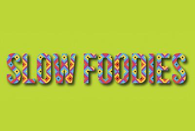 Slow_Foodies