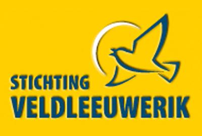 Stichting_Veldleeuwerik