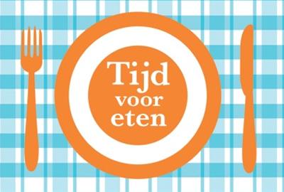 Tijd_Voor_eten