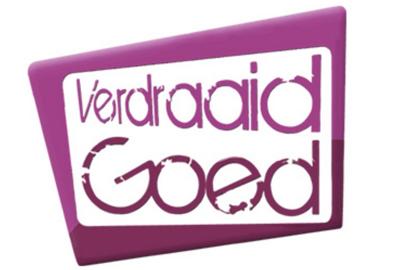 Verdraaid_Goed
