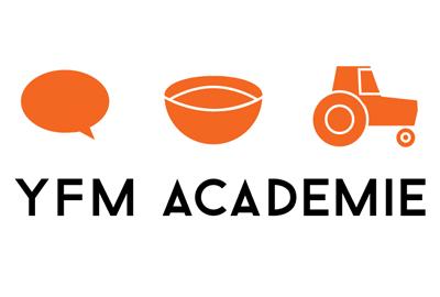 YFM_Academie