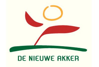 De_Nieuwe_Akker