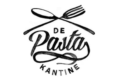 De_Pasta_Kantine