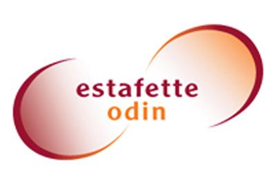 Estafette_Odin