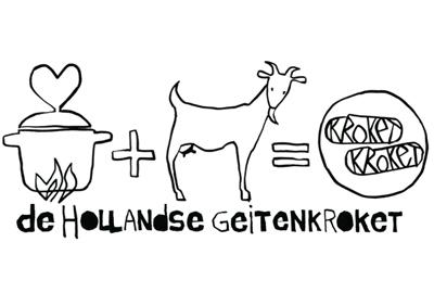 Hollandesgeiten (2)