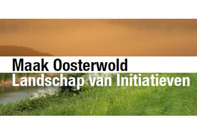 Oosterworld
